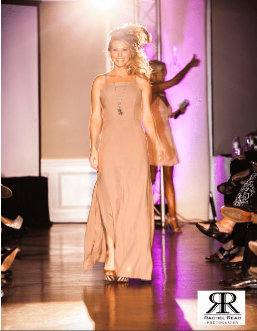 fashion show13