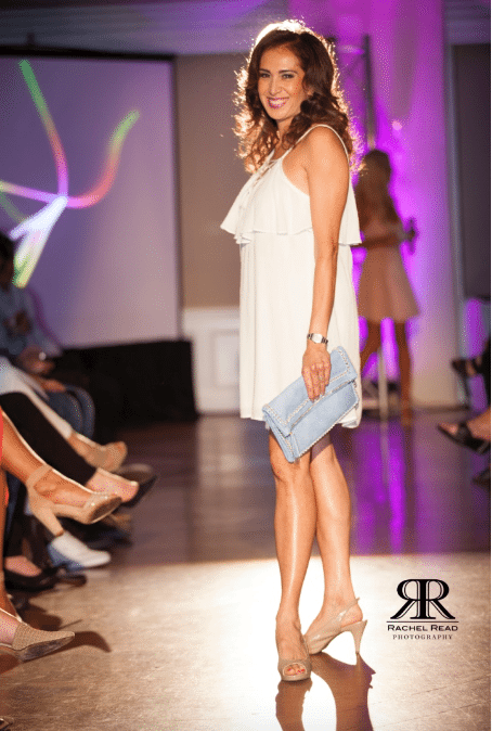 fashion show15